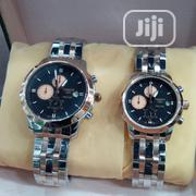 Tissot His and Hers Watch | Watches for sale in Lagos State, Lagos Island