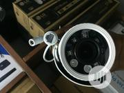 4MP Outdoor IP Camera | Security & Surveillance for sale in Lagos State, Ikeja