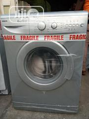 6kg Beko Washing Machine , UK Used   Home Appliances for sale in Lagos State, Surulere