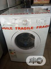 7kg Zanusi Washing and Spin , UK Used | Home Appliances for sale in Lagos State, Surulere