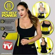Power Waist Trimmer   Tools & Accessories for sale in Lagos State, Ojodu