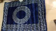 Designers Rug | Home Accessories for sale in Lagos State