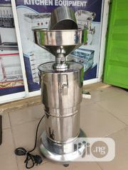 Tigernut Extractor Machine | Restaurant & Catering Equipment for sale in Lagos State, Ojo