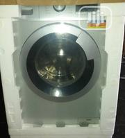 Best Quality 6kg BOSCH Washing Machine in Stock | Home Appliances for sale in Lagos State, Ikeja
