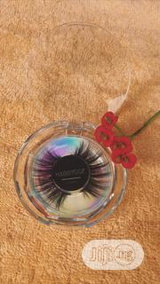 Paris Lashes (Hairbyoge)   Makeup for sale in Lagos State, Yaba