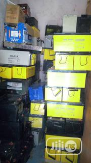 Recycle Your Scrap Inverter Battery In Lagos | Electrical Equipment for sale in Lagos State, Lagos Island