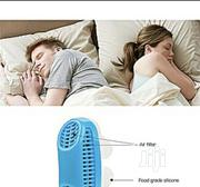 Anti Snore Device   Tools & Accessories for sale in Lagos State, Lagos Island