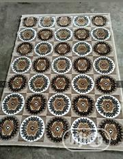 Centre Rug | Home Accessories for sale in Lagos State, Epe