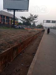 Lease: 2 Plot Of Land Opposite CBN Awka By Onisha Enugu Express Way | Land & Plots for Rent for sale in Anambra State, Awka