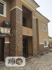 New 3 Bedroom Flat for Rent at Near Mobile Road Ajah Lekki | Houses & Apartments For Rent for sale in Lagos State, Lekki Phase 2