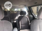 Ford Windstar 3.0 2003 Silver | Cars for sale in Niger State, Kontagora