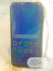 Huawei Y9s 128 GB Black | Mobile Phones for sale in Abuja (FCT) State, Wuse
