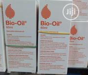 Bio Oil For Scars | Bath & Body for sale in Lagos State, Lagos Island