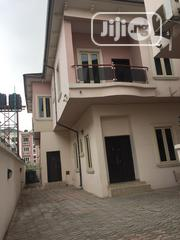 Amazing 4 Bedroom Semi Detached Duplex For Rent | Houses & Apartments For Rent for sale in Lagos State, Lekki Phase 1