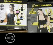 Hot Shaper Belt | Tools & Accessories for sale in Lagos State, Lagos Island