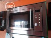 Original Microwave Oven | Kitchen Appliances for sale in Lagos State, Ikoyi