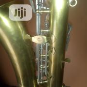 Alto Selmer Bundy || for Sale | Musical Instruments & Gear for sale in Lagos State, Ipaja