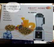 Food Blender | Kitchen Appliances for sale in Lagos State, Ojo