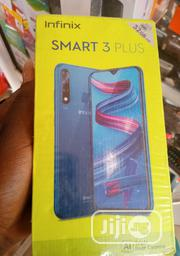 New Infinix Smart 3 Plus 32 GB | Mobile Phones for sale in Abuja (FCT) State, Nyanya