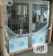 883 Bottle Washing Filling Capping Machine Automatic   Manufacturing Equipment for sale in Lagos State, Lekki Phase 2