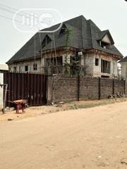 Charcoal Black Shingles | Building Materials for sale in Lagos State, Lekki Phase 1