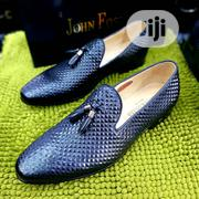John Foster Shoes | Shoes for sale in Lagos State, Surulere