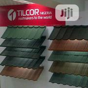 List Of TILCOR Brands | Building Materials for sale in Lagos State, Lekki Phase 1