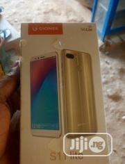 New Gionee S11 Lite 32 GB Gray | Mobile Phones for sale in Abuja (FCT) State, Wuse