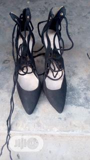 Shoe | Shoes for sale in Lagos State, Surulere