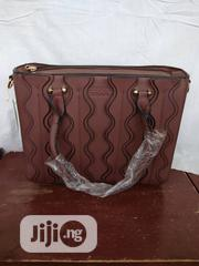 Stylish Bag. | Bags for sale in Lagos State, Ikeja