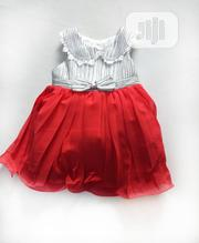 Redymix Dress | Children's Clothing for sale in Lagos State, Amuwo-Odofin