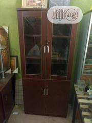 High Quality Office Book Shelve | Furniture for sale in Lagos State, Ikoyi