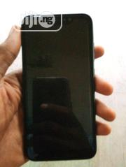 Infinix Hot 6X 32 GB Black   Mobile Phones for sale in Rivers State, Port-Harcourt