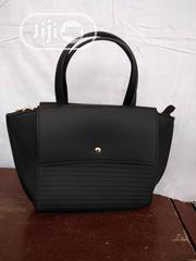 Trendy Bag | Bags for sale in Lagos State, Ikeja