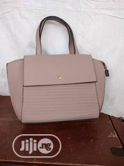 Stylish Bag | Bags for sale in Lagos State, Ikeja
