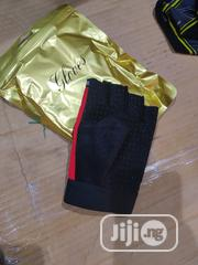 Weight Glove | Sports Equipment for sale in Lagos State, Surulere