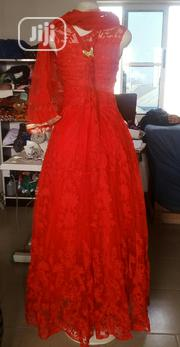 Dinnergown | Clothing for sale in Rivers State, Port-Harcourt