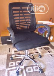 Home Office/Study Chairs | Furniture for sale in Lagos State, Ikeja