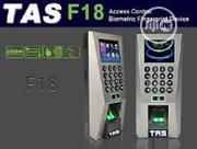 Zkteco F18 Access Control | Safety Equipment for sale in Lagos State, Ikeja