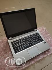 Laptop HP Envy 14 8GB Intel Core i5 HDD 500GB   Laptops & Computers for sale in Ondo State, Akure