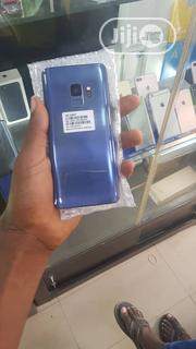 Samsung Galaxy S9 64 GB | Mobile Phones for sale in Lagos State, Lagos Mainland