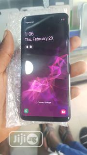 Samsung Galaxy S9 Plus 64 GB | Mobile Phones for sale in Lagos State, Lagos Island