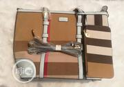 Ladies Favourites   Bags for sale in Cross River State, Abi