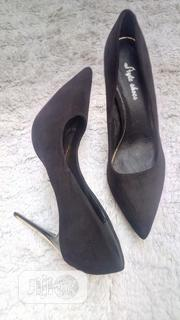 Shoe ( Court Shoe) | Shoes for sale in Lagos State, Surulere