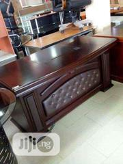 Executive Table   Furniture for sale in Lagos State, Yaba