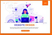 Get Professional Web Design and SEO Services | Computer & IT Services for sale in Lagos State, Lagos Island