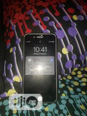 Apple iPhone 8 Plus 64 GB Gold | Mobile Phones for sale in Delta State, Sapele