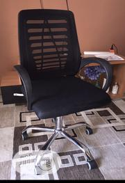 Office Chair   Furniture for sale in Lagos State, Apapa
