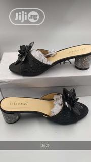 Ladies Flat Slipper | Shoes for sale in Lagos State, Yaba