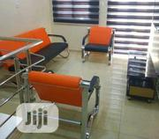 A Set Of Sofa Chair | Furniture for sale in Lagos State, Ojo